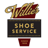 Willie's Shoe Service